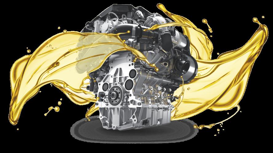 <p><strong>Согласно регламенту обслуживания авто</strong> — замена масла в двигателе должна выполняться в обязательном порядке. Сама процедура несложная и ее можно заказать в любом автосервисе.</p> <p>Но не стоит обращаться в первый попавшийся, ведь немаловажно воспользоваться услугами того мастера, который способен качественно выполнить замену.</p>