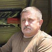 Олег, собственник ТС на газе