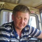 Алексей, владелец таксопарка