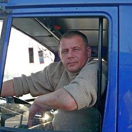 Михаил, водитель